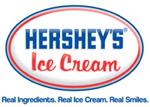 Hersheys-Creamery