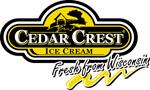 Cedar_Crest_Logo_Color-web