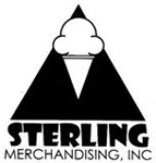 Sterling-logo-small