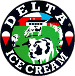 delta-ice-cream-logo