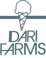 dari-farms-logo