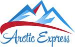 ArcticExpress_logo-2014